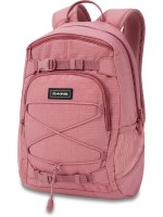 Dakine Grom 13L Faded Grape